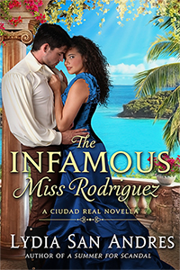 san-andres-lydia-the-infamous-miss-rodriguez-final-300-px-72-dpi-low-res
